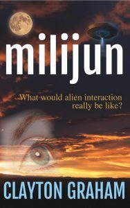 Milijun by Clayton Graham