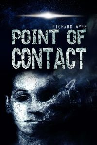 Point of Contact by Richard Ayre